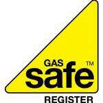 gassaferegisterlogo